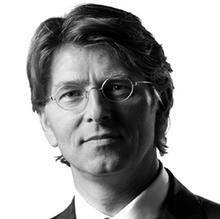 Developments in Dutch Environmental Law