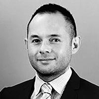Q&A with Ben Lee, General Counsel and Company Secretary at Mercedes-Benz Australia/Pacific Pty Ltd.