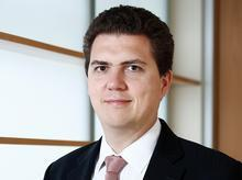 Brazilian Project Finance and Infrastructure Outlook: 2017 and Beyond