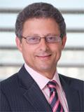 Tony Wassaf