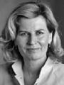 Carla Schoonderbeek
