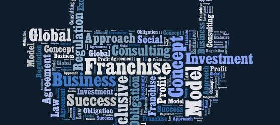 Trends in the Franchise Legal Market: 2015