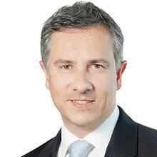 Developments In Competition Law In Australia In 2018