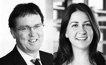 Recent Developments In Restructures Through Australian Schemes Of Arrangement