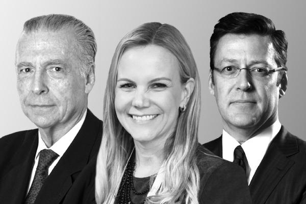 Brazil Patent Updates