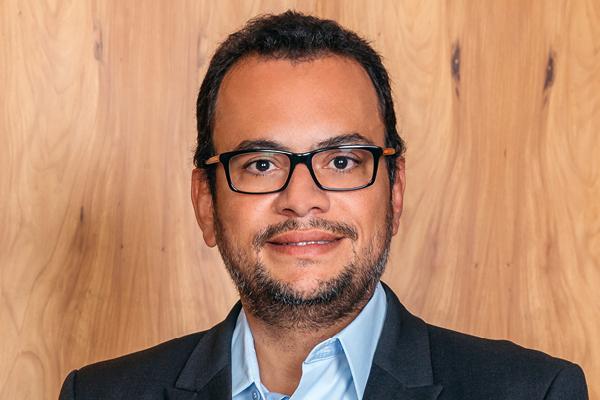 Igor Nascimento de Souza.jpg
