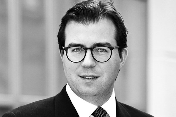 M&A and Governance Practice Area Review: Austria