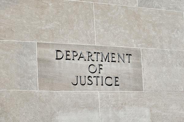 Recent NPAs Set 'Troubling Precedent'