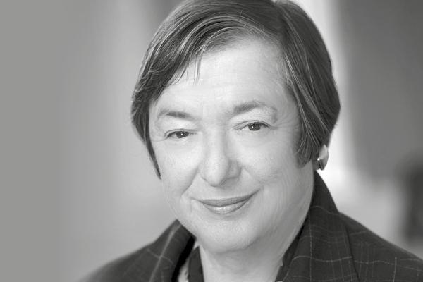 Sheila Birnbaum, Product Liability Lawyer of the Year 2013