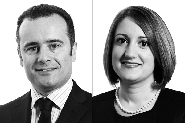 Working in Malta: a Detailed Guide to Corporate Immigration