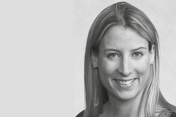 Corporate Counsel Q&A: Regulatory Communications 2013 - Australia