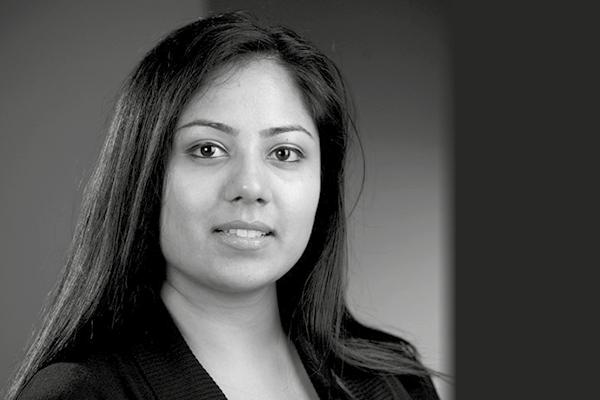Corporate Counsel Q&A: Public Procurement 2012