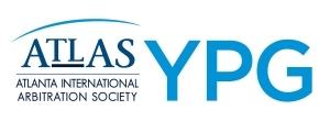 ATLAS YPG
