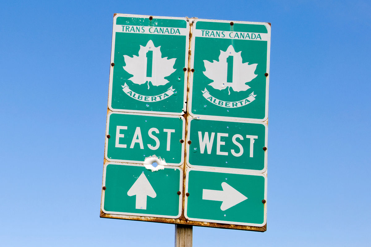 East to West – Trends and Developments in Product Liability in Canada