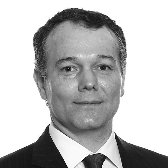 José R Prado Jr