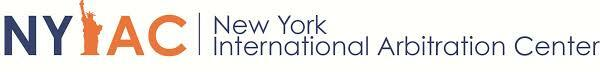 New York International Arbitration Center