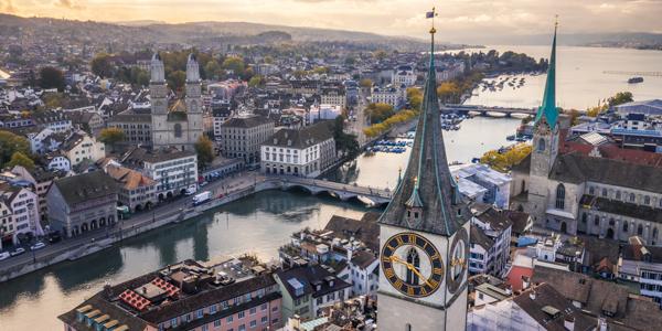 WWL Switzerland Awards 2020