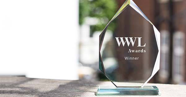 Winners – Lawyers & Law Firms