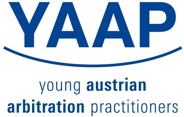 YAAP - Young Austrian Arbitration Practitioners