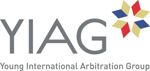 Young International Arbitration Group