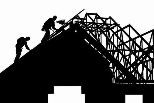 The changing face of dispute resolution in construction