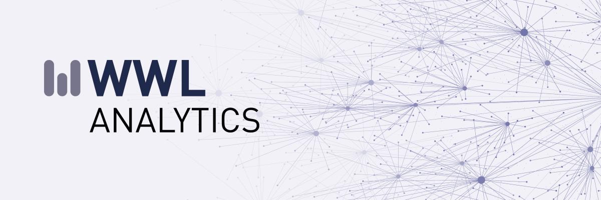 Discover WWL Analytics