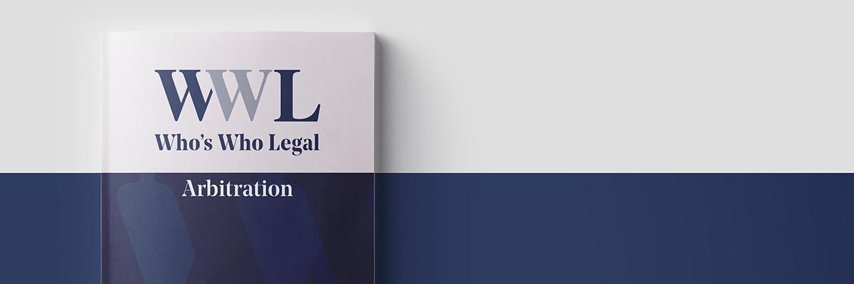 WWL Arbitration 2021 – now online