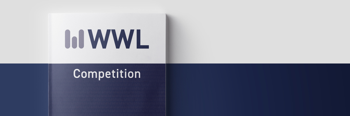 WWL Competition 2021 – now online