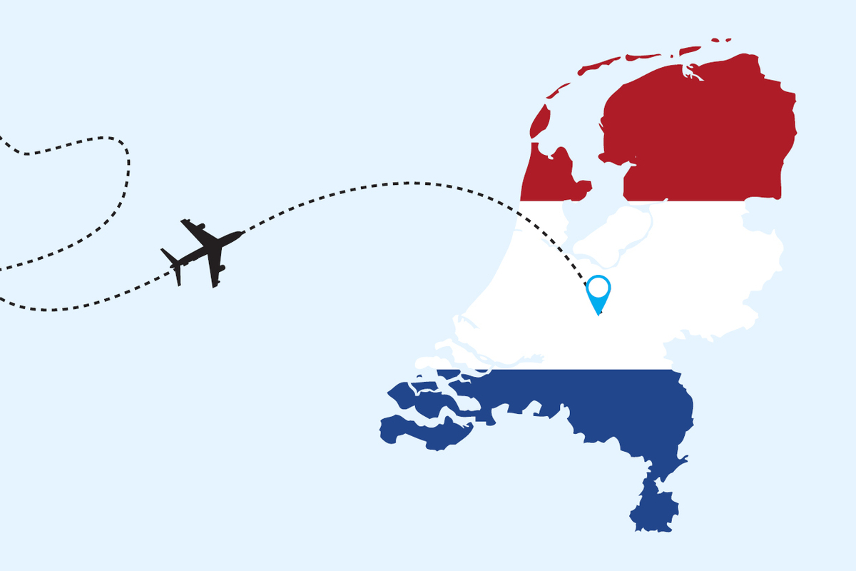 An attractive post-Brexit option: Developing your own location in the Netherlands followed by sale and leaseback