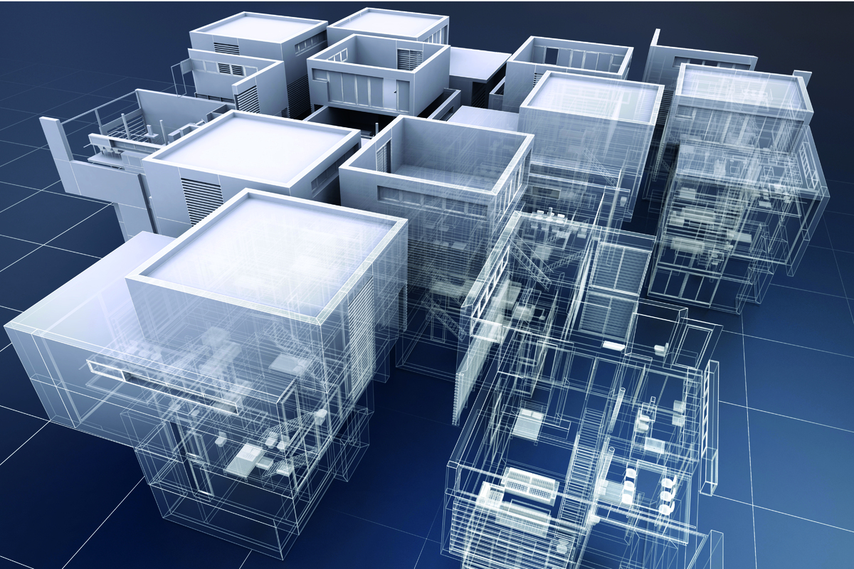Modernising Construction Contracts for Emerging Technologies