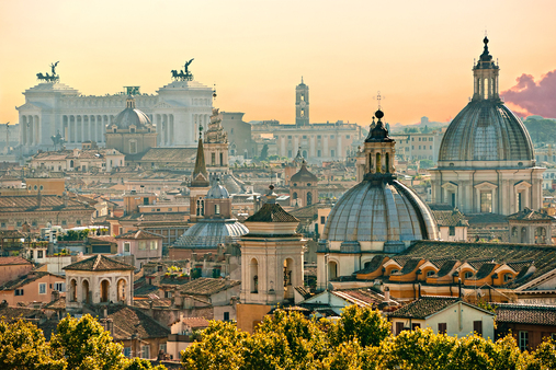 Employment Law in Italy Highlights of the Last 12 Months: What to Expect?