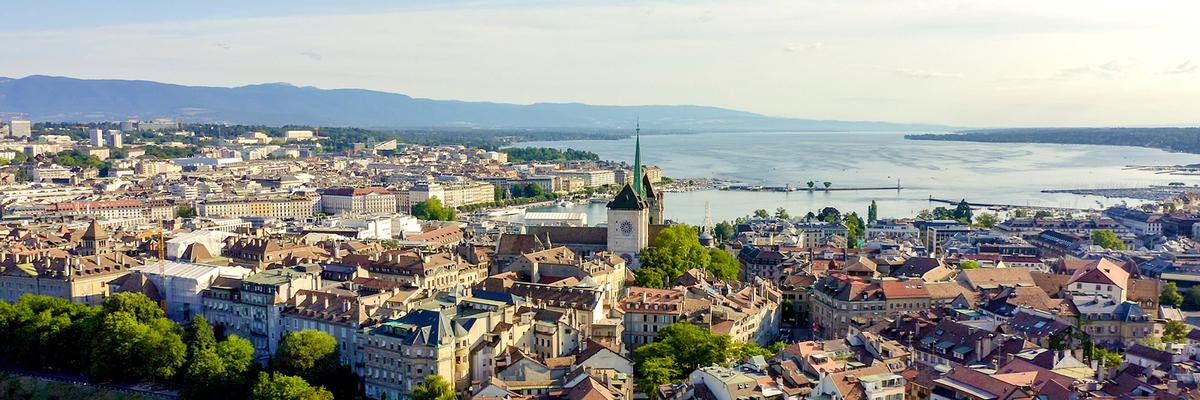 WWL Switzerland 2021 – now online