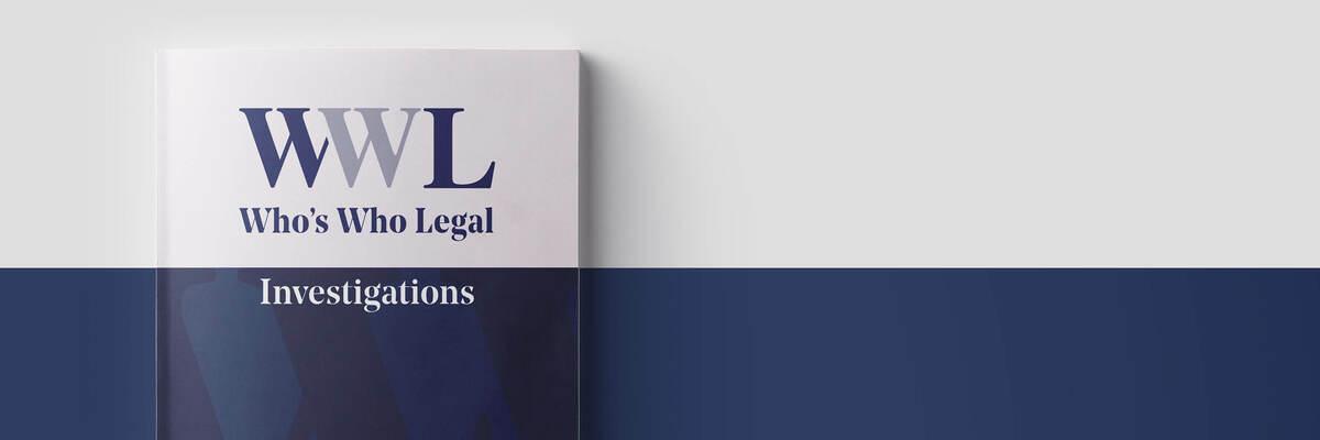 WWL: Investigations 2020 –now online