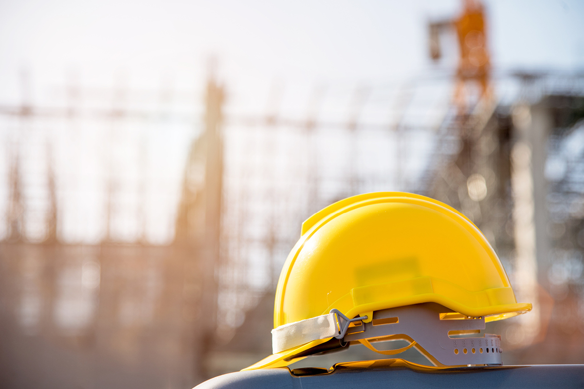 Construction Law In These Challenging Times