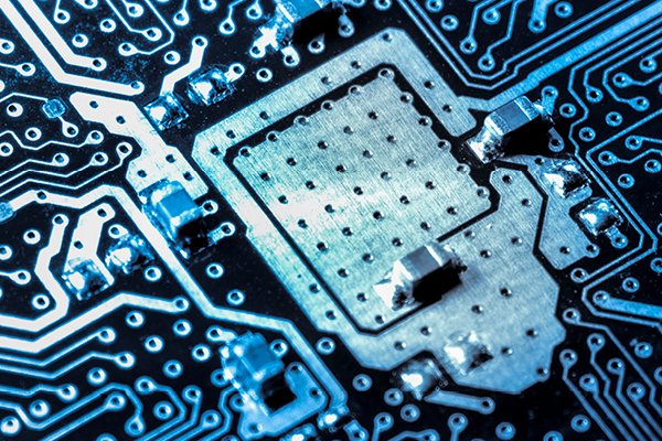Quantum Computing: The Certainty of the Uncertain
