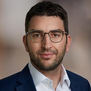 Renato Bucher