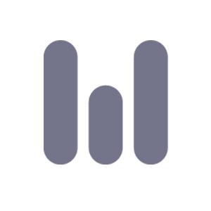 WWL Editorial