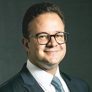 Eduardo Pugliese Pincelli
