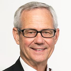 Larry Smith