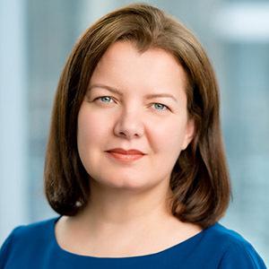 Isabel Santos Kunsman