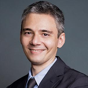 Tigran Ter-Martirosyan