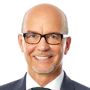 Arndt Eversberg