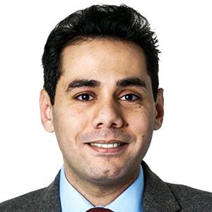 Mahmoud Abdelaal