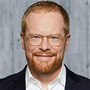 Stefan Kirsten