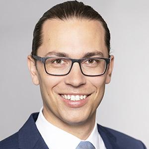 Tim Rauschning