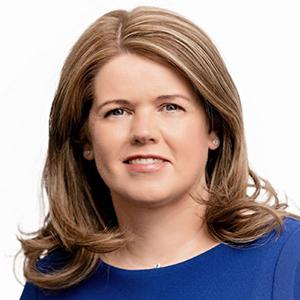 Sharon McGahey