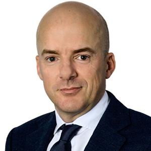 Aidan Coyne