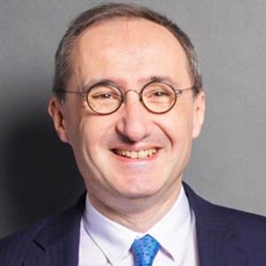 Jean Claude Vecchiatto