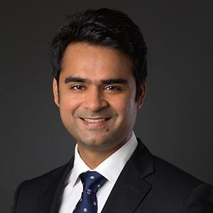 Amit Jaju