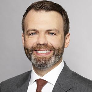Sebastian Wuschka